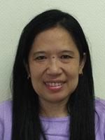 няни филиппинки, сиделки и домработницы из филиппин