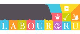 Filipinolabour - Агентство по подбору